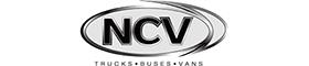 NCV Coffs Harbour - Hino, Iveco and LDV