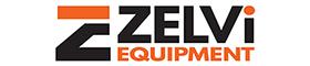 Zelvi Equipment