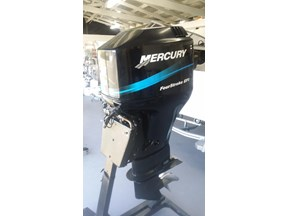 mercury 115hp fourstroke 421247
