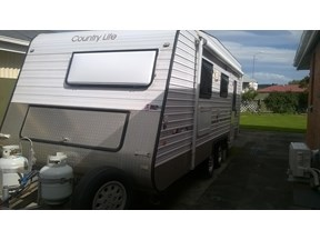 country life beachcomber 440148