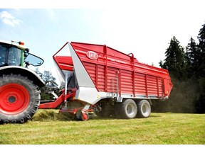 lely tigo mr60 profi 41176