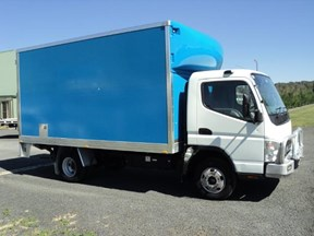 fuso canter 2.0 466394