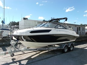 bayliner vr5 cuddy 474691