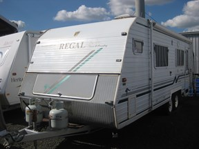 regal marquis 495215