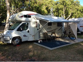 jayco conquest fiat motorhome 512710