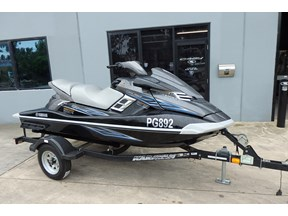 yamaha waverunner fx highoutput 1.8 555255