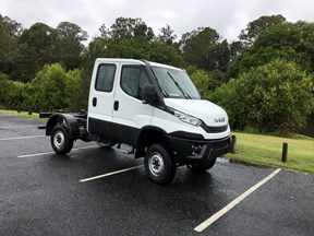 iveco daily 55s17dw 565400