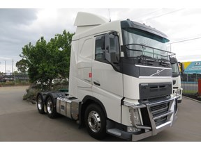 volvo fh540 646933