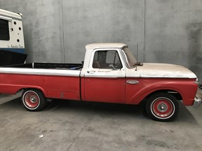 ford f100 648471