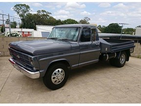 ford f350 678746
