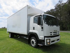isuzu ftr900 long 688151