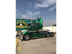 western star 4800 fx constellation 710249