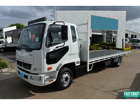 fuso fighter 721311