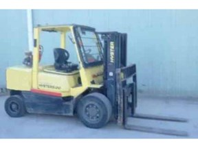 hyster h5.0dx 730217