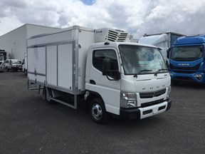 fuso canter 515 wide 724360