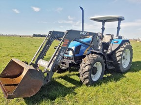 new holland tl80a 741836