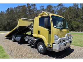 isuzu frd600 s long 745420