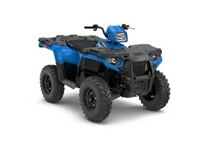 polaris sportsman 450 eps 755922