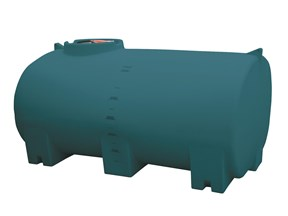 rapid spray stc05000to water tank bare, 5000 litre, $5055 other sizes, 2500,3000, 4400, 6000, 7000, 10000 756250