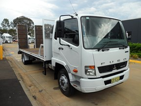 fuso fighter 1427 765899