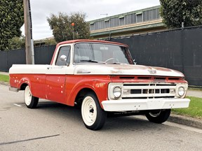 ford f100 794151