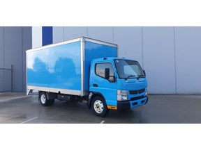 fuso canter 815 804169