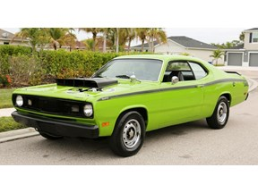plymouth duster 826423