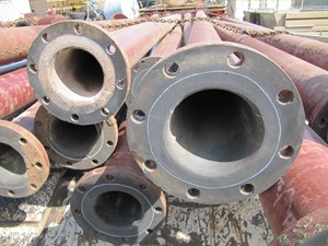 New & Used Salvage And Surplus For Sale in Australia
