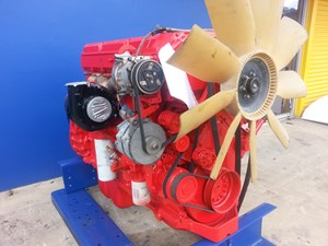 New & Used Cummins Engines - Motors For Sale
