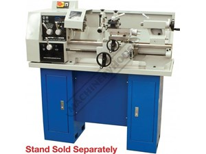 Lathes For Sale from $2,000 to $5,000