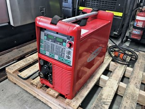 New and Used Welding Equipment For Sale in Australia