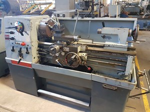 Used Lathes For Sale from $5,000 to $10,000