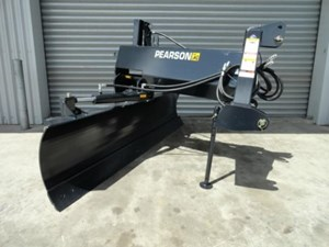 New & Used Grader Blades For Sale in New Zealand