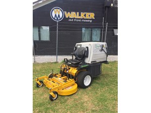 Zero Turn Mowers for Sale in New Zealand