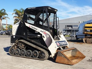 New & Used Skid Steers For Sale in New Zealand