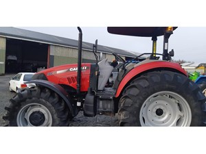 Tractors For Sale from $35,000 to $40,000