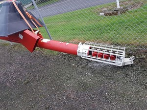 New & Used Grain Auger For Sale in New Zealand