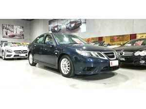 New Used Saab Cars For Sale In Victoria