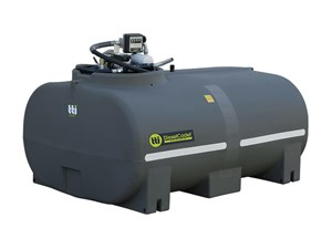 New And Used Fuel Tank For Sale In Australia