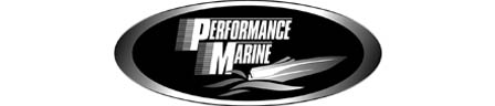 PERFORMANCE MARINE - VIC.