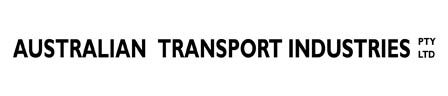 Australian Transport Industries
