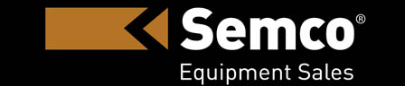 Semco Equipment Sales