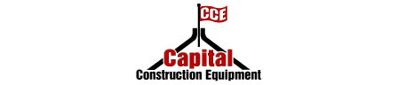 Capital Construction Equipment