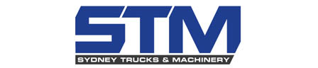 SYDNEY TRUCKS & MACHINERY (TRICITY TRUCKS)