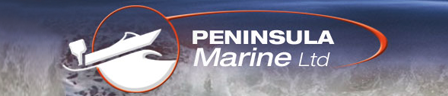 Peninsula Marine Ltd