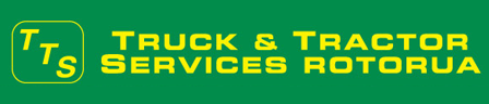 Truck & Tractor Services
