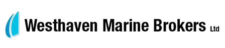 WESTHAVEN MARINE BROKERS LTD