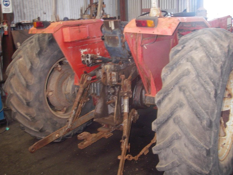 Tractor Massey Parts Ferguson Diagram85brakes : Massey ferguson tractor wrecking parts only for sale