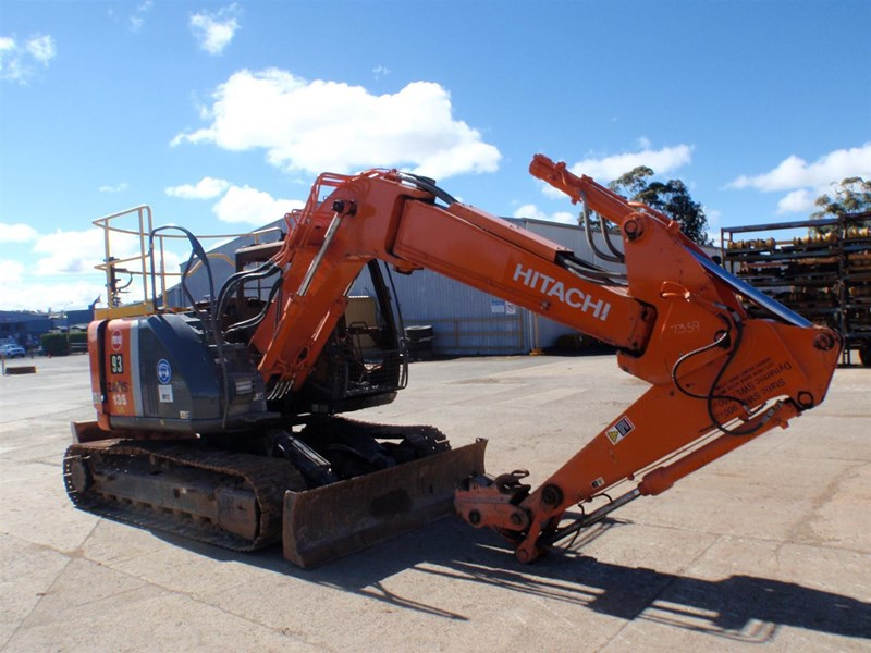 hitachi zx135us-3 221564 002