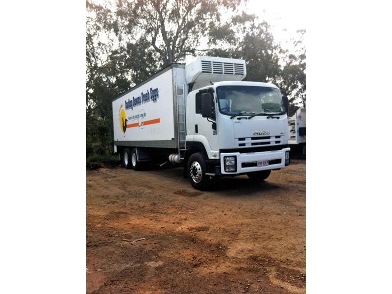 isuzu fhm1400 long 224513 001